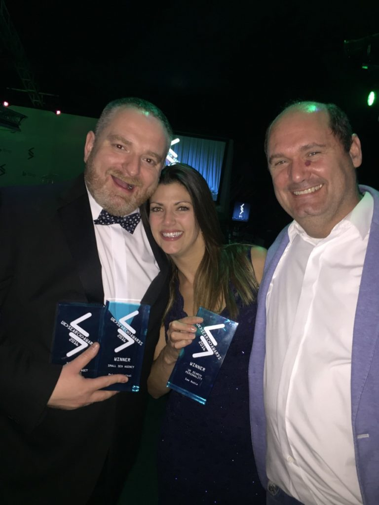 uksearchawards-bas-sam-barry-1