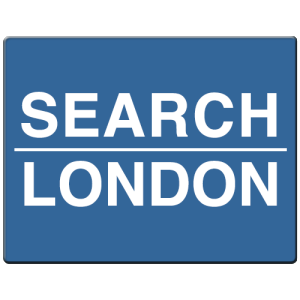 SearchLondon