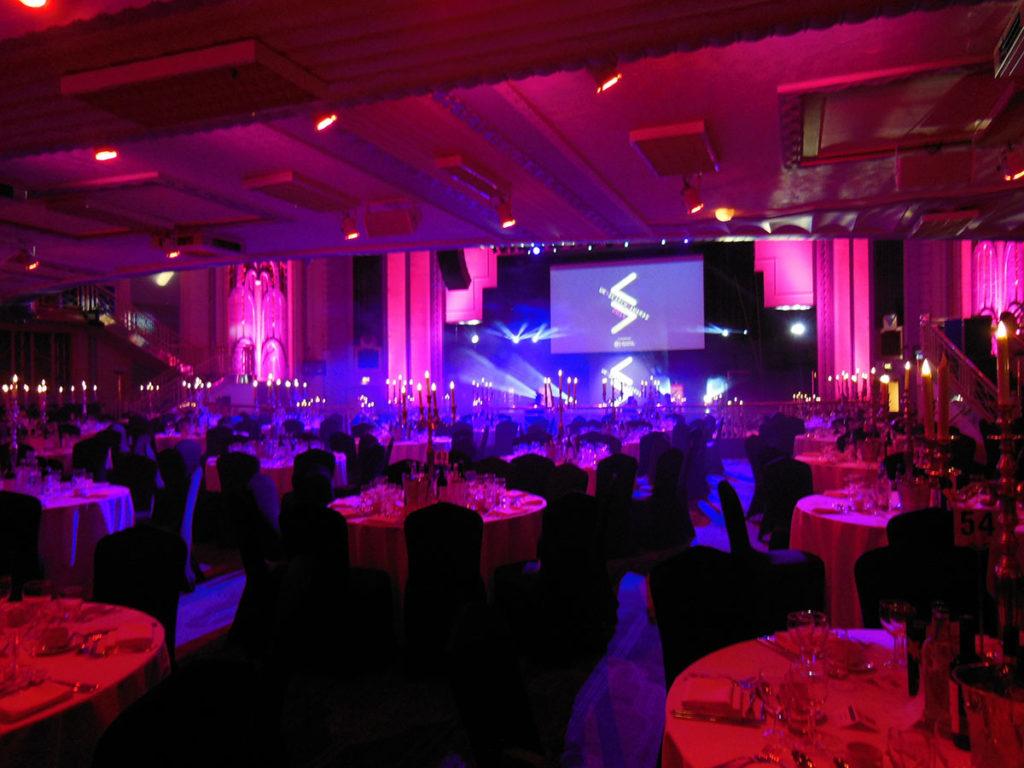 uk-search-awards