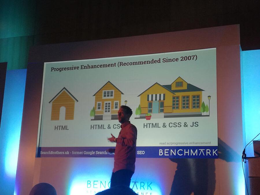 Fili Search Conference